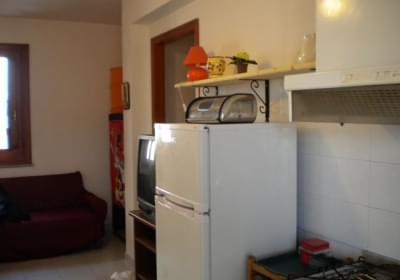Casa Vacanze Residence Acacie E Melograno